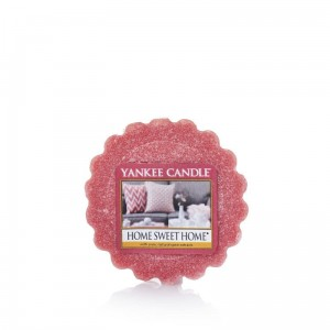 Wosk zapachowy Home sweet home® - Yankee Candle