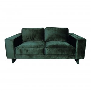 Sofa trzyosobowa Adore Rebel PTMD Collection