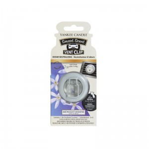 Vent clip Midnight jasmine - Yankee Candle